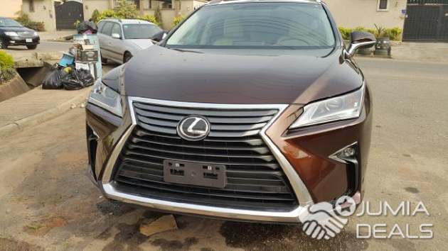 crossover mid in design a rx luxury releases lexus revolution the