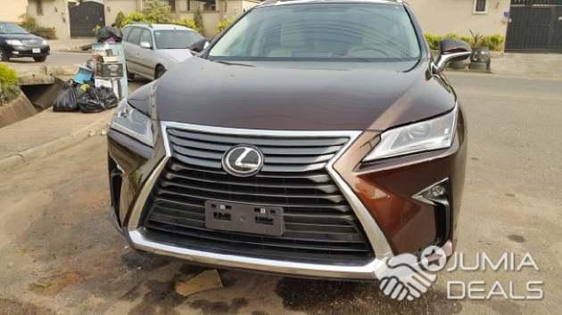 for sale com ga in rx tifton lexus carsforsale