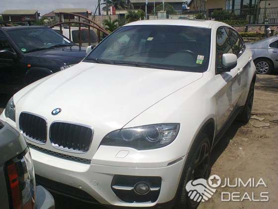 guide en makes series bmw specifications the price car