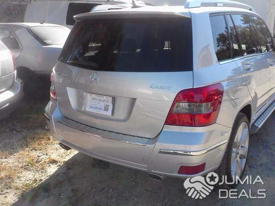 quote en request benz used pano ca mercedes for today inventory cars sale a nav mn