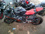 Power Bike Yamaha R6 2008 Raven Edition 600cc For Sale ... - Nigeria