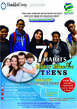 7 Habits of Effective Teens - Nigeria