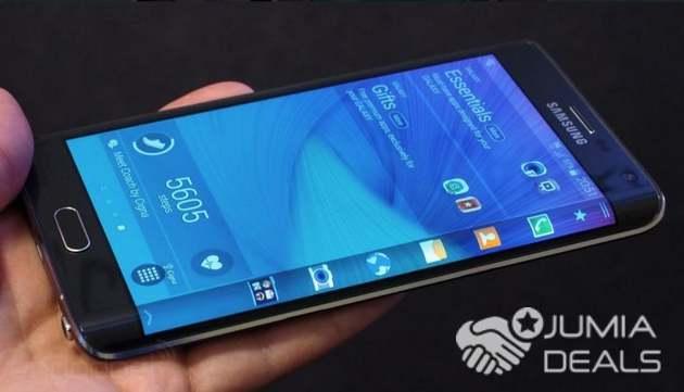 Jumia Phones Nigeria - Jumia Online Shopping Phones And