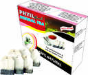 Natural herbal formula for stress management. - Nigeria