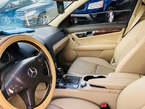 Mercedes C300 4Matic - Nigeria