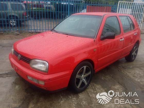 volkswagen golf 3 lagos jumia deals volkswagen golf 3