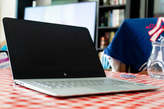 HP envy 13 laptop - Nigeria