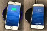 IPhone 8 for sale - Nigeria