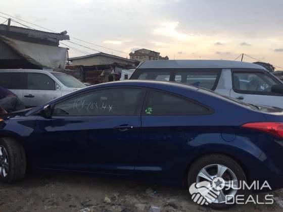 used dealer gilland gls ozark sm ford dothan cc hyundai in al elantra car