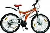Sport bike23 - Nigeria