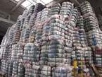 Bales of clothes for sale  - Nigeria