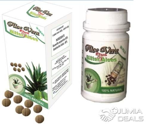 Aloe Vera Inactivates Influenza