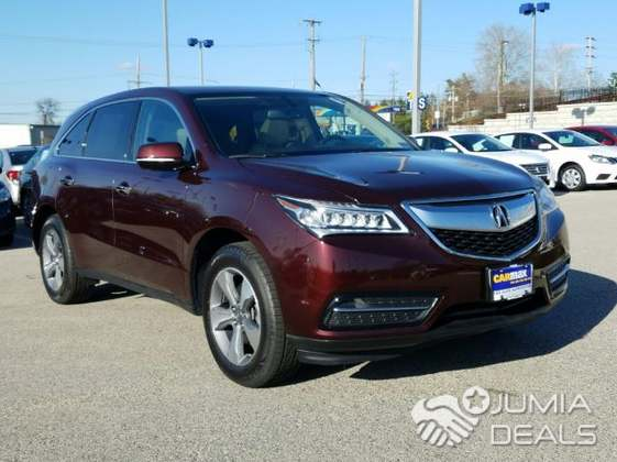 a mdx convince should will you reasons acura these used buy