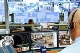Video Surveillance Management Solutions - Vms - Nigeria
