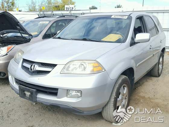 chariot manalapan auto serving sales at nj mdx roman used acura