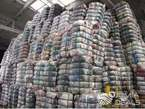 BALES OF CLOTHES FOR SALES AT CHEAP AND ... deals.jumia.com.ng - Nigeria