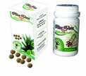 Multi Vitamin Herbal Supplement - Nigeria