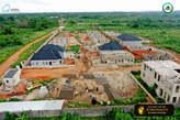 Plots of land for sale at happylife estate mowe - Nigeria
