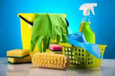 Maxi-Cleans Home Service - Nigeria