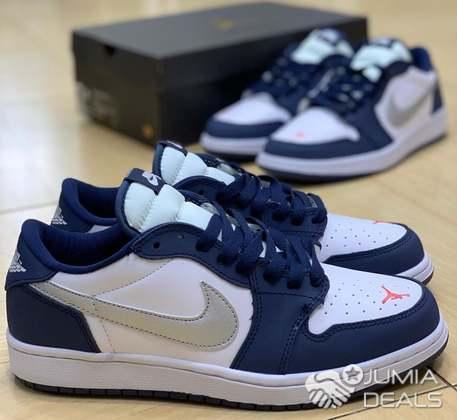 Cena obniżona niższa cena z dobrze znany Nike SB Air Jordan 1 Low QS Available, Size: 40-45