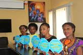 RitiGreat Foundation - Nigeria