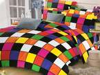 Bedsheets with Duvets  - Nigeria