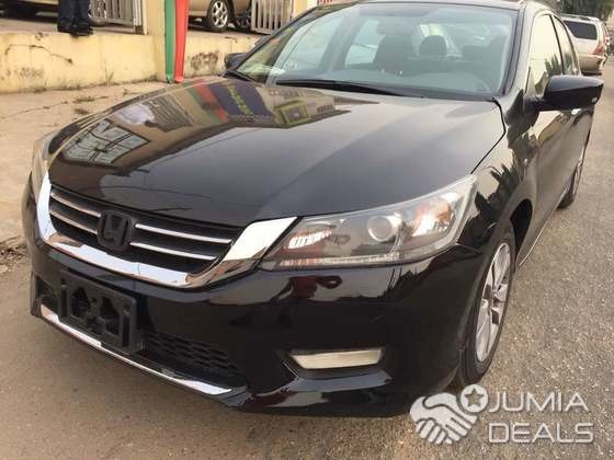 the interior increasing honda safety impression accord first