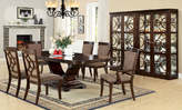 Dining table for sale  - Nigeria