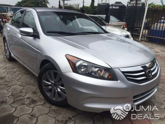 stock accord believe price automatic used clearance honda carlist gallery white view a nice sedan l in cars nego and rm car for malaysia interior selangor vti