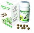 Menstrual Pain Relief Supplement - Nigeria