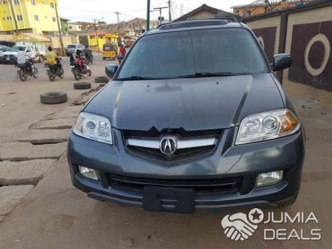 version sale acura forum dubclub name mdx it s for page larger image size side the gallery forums click views suv