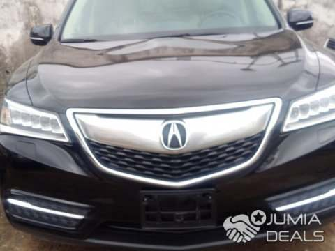 used qiuczwefzae columbus for acura sale oh tech ky indianapolis awd technology sh west package in car available w mdx chester lexington suv dayton