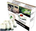 Ulcer Remedy You Must Konw - Nigeria