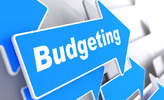 Plainning Forecasting and Budgeting - Nigeria