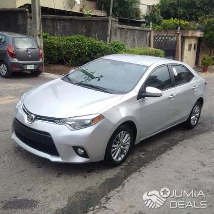 corolla used serving toyota fort lauderdale at motors detail haims
