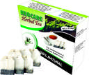 Supplement For Rheumatism - Nigeria