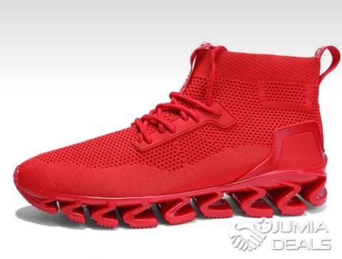 competitive price c85f0 9c64c Men's casual designer sneaker shoe