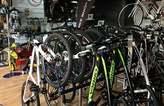 New sport bicycle - Nigeria