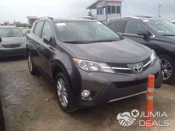used detail toyota at sales hueytown fwd auto city of xle