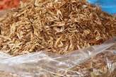 Sandless Neat Crayfish - Nigeria
