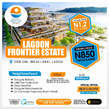Land for Sale - Nigeria