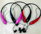 HBS800 Bluetooth headset - Nigeria