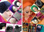 Fashion and Wedding Accessories  - Nigeria