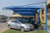 Carport Sales and Installation Services - Nigeria