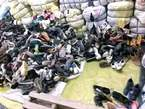 Bale of Children clothes for girls - Nigeria