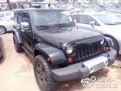 jeep heartland in x unlimited wrangler bremerton inventory owned pre toyota used