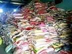 Rice for sale - Nigeria