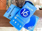 Tecno camon 16 premier for sale in affordable price - Nigeria