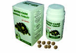 Natural Supplement for Diabetes with Nutri-Care! - Nigeria