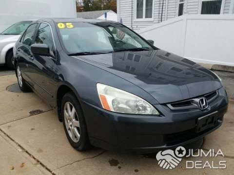 classic accord lx inventory for mart in auto details paterson nj sale at honda